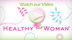Watch the Lutheran Health Network's Healthy Women video